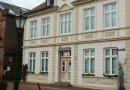 Führung 22: Alt-Brunsbüttel (wie Führung 21) und Besuch im Heimatmuseum
